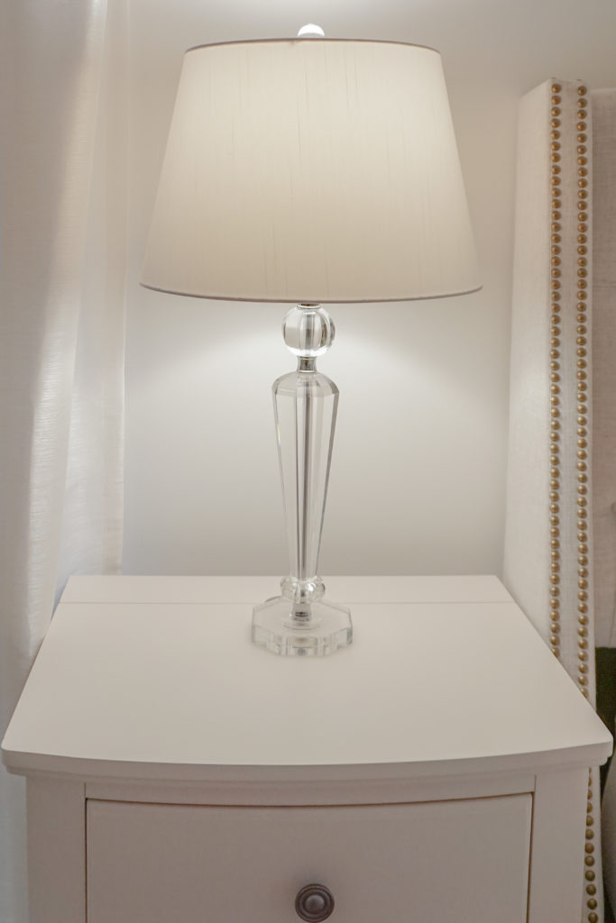 Tahari Lamps Home Goods | Review Home Co